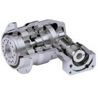Graessner减速机齿轮箱优势供应