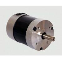 瑞典 Transmotec 微型电机 DLA-12-5-A-150-IP65