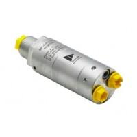 丹麦Scanwill斯堪韦尔进口液压增压器MP-T-S-4.0-G