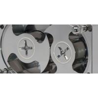 Steimel扶轮叶泵SKK系列用于工业应用