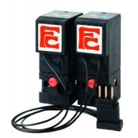 意大利FLO_CONTROL进口电磁阀电磁线圈阀体