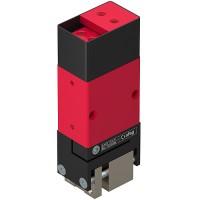 AFAG夹持器德国进口气缸电动夹持器旋转线性模块