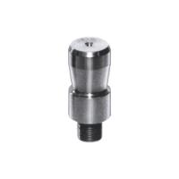 德国Steinel_Normalien气弹簧导向模具优势供应