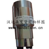 丹麦Scanwill斯堪韦尔优选进口液压增压器压力强化器