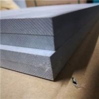 德国Brandenburger用于极端负载的高技术绝缘材料BRA-GLA SI