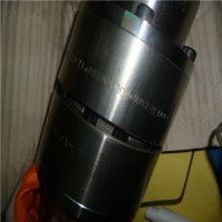 KTR联轴器 RADEX-NN35 6.5-19/6.5-22介绍
