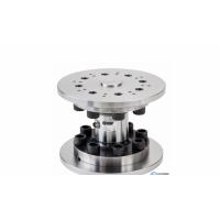 比利时 Sensy 扭矩传感器 6100-6105