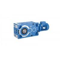意大利ROSSI螺丝变速箱和齿轮电机A 系列