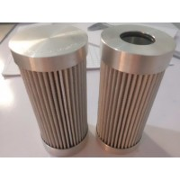 Pall滤芯HC8700FKZ8H 产品应用