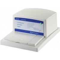 Berthold 生物分析 微孔板清洗机和分液器 LB 9526 德国