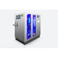 德国Grindaix供应最优机床节油喷嘴冷却剂喷嘴冷节油系统