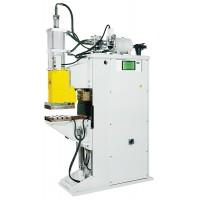 进口TECNA平衡器,软管,电阻焊德国直供