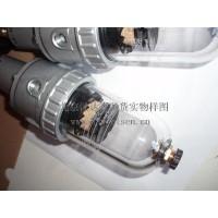 riegler喷雾注油器GAmini