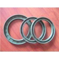 德国Simrit CFW BAUX2型骨架油封35-62-7丁腈橡胶