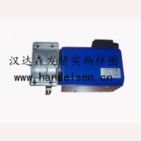 GROSCHOPP电机IGL 80-60 NV 8669712产品详细介绍