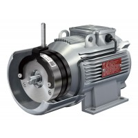 Kendrion 电磁阀/控制器/离合器 德国进口