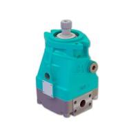 进口ms hydraulic液压制动器,液压马达直供介绍