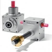 UNIMEC减速机 LS-BD2  意大利