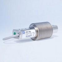 德国HBM称重传感器用于工业生产  建筑  食品 药业等行业