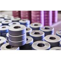 ACLA-WERKE 工程塑料滚轮 德国原厂授权品牌