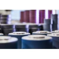 ACLA-WERKE 导向轮 德国原厂授权品牌