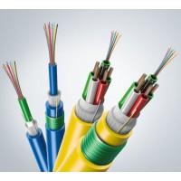 进口Leoni光纤,高压电缆德国直供