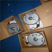 意大利TECNA铝制焊接器TSW1500CAR