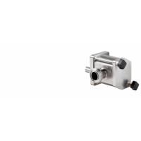 SSP泵不锈钢齿轮泵-M系列