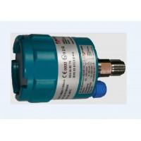 FLENDER减速器 FD48-Z38-M71B4优势供应
