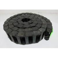 igus塑料拖链技术进步,成本降低代理销售