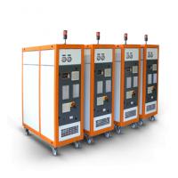 德国GWK国际领先的温度控制器、冷却器和集成冷却系统制造商