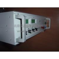 德国Statron斯塔腾30VDC / 0 - 2,5A Anzeige digital优势供应