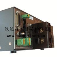 荷兰Delta Elektronika高压电源 5 U 15-15 (voltage source)