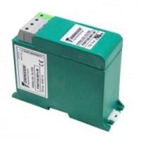 Finmotor输电线过滤器FIN130 SP.001.M型号优选