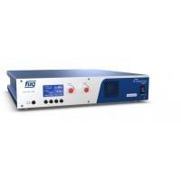 德国FUG定制电源HCK 50000 – 50000 MOD
