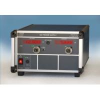 德国FuG电源工业电源低压稳压大功率直流电源MCP系列