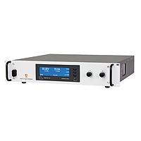 DELTA电源直流电源稳压电源高压电源SM15K系列