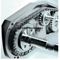 Renold系列链条 齿轮机  原厂采购 型号可选