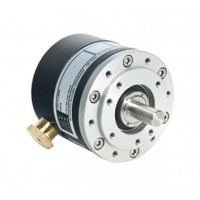 FLUID TEAM用于比例阀的电流控制控制