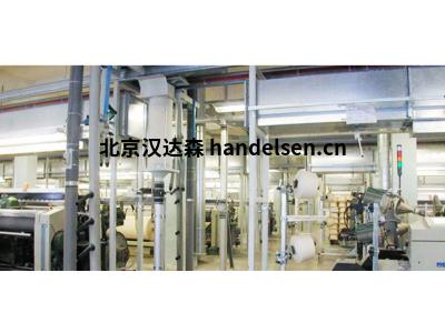 瑞士LUWA旋转式预滤器、光纤分离器、废物分类器LUWALTC