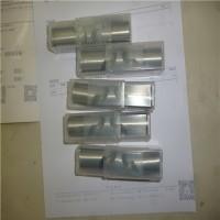 德国Maedler符合DIN6311和工厂标准的带弹簧护圈