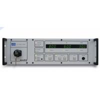 ADL 直流溅射电源GX 50–GX 150 德国直供
