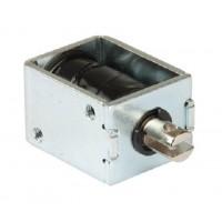 瑞典Transmotec微型电机KP5FN-22105-CVC