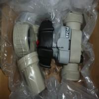 德国HYDAC流体过滤器 流体调节  优势供应 原装进口