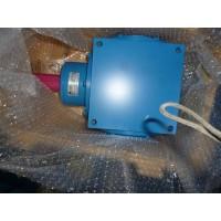 意大利unimec 锥齿轮变速箱 LN01D用于建造行业