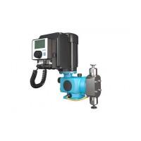 德国 SERA C204.1型电磁隔膜泵