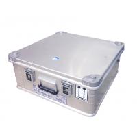 汉达森专业销售ZARGES梯子-工具箱