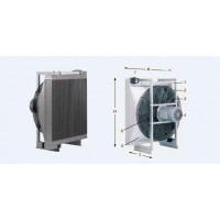 FUNKE风凯进口热交换器FUNKE双壁安全型板式换热器