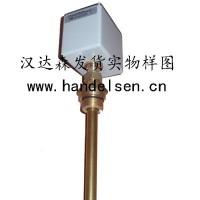 德国GOLDAMMER TR 12-K2-0-VM-100-l液位传感器