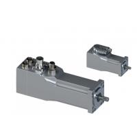 ENGEL Elektroantriebe HFI 2630 HFI 2660